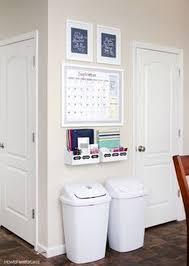 diy home interior diy interior design ideas room decor vintage apartement decorating