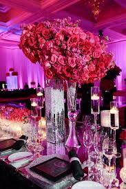 wedding designers 76 best centerpiece designs by wedding planner