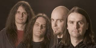 blind guardian music on google play
