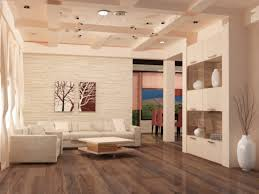 simple living room decorating ideas living room small ideas paint companies sitting room designing