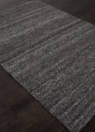 Blue Area Rugs 8 X 10 Gray Area Rug 8x10 Fraufleur Com