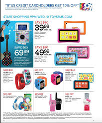 bealls black friday 2015 ad toys r us black friday ad 2017