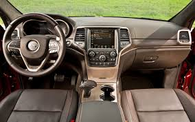 jeep cherokee chief interior 28 awesome grand cherokee interior colors rbservis com