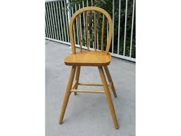 Junior Chair Dining Junior Dining Chair Size Of Charming Dining Chairs A Home