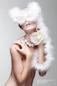 116 best mask images on pinterest masks masquerade masks and