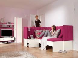 jugendzimmer mädchen modern jugendzimmer design mädchen weiß rheumri