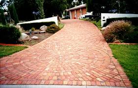 Average Cost Of Landscaping by Download Average Cost To Pave Driveway Garden Design