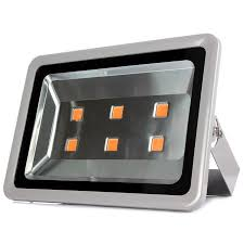 1000 watt led grow light reviews 300w 6leds full spectrum led grow flood light ac85 265v for