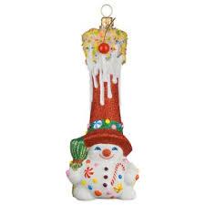 Lenox Christmas Ornaments Bed Bath And Beyond by Buy Christmas Ornaments From Bed Bath U0026 Beyond