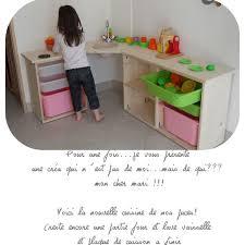 fabriquer cuisine pour fille plan pour construire une ferme en bois jouet fabriquer cuisine