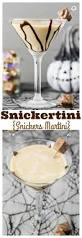martini eggnog best 25 martinis ideas on pinterest martini vanilla vodka