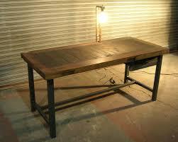 Diy Door Desk by Desk 1 By Tyson Schrock At Coroflot Com
