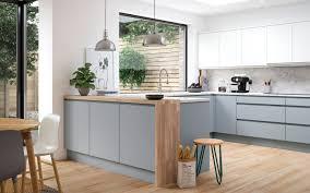 kitchen design sheffield fitted kitchens sheffield mastercraft fitted kitchens sheffield