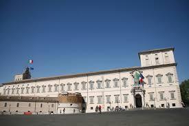 sede presidente della repubblica italiana il quirinale ci costa 224 milioni all anno