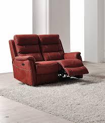canapé relax pas cher canape canape et fauteuil relax canapé relax pas cher salon