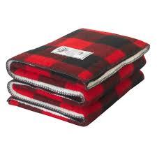 Woolrich Down Comforter Shop Blankets Huckberry
