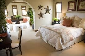 brilliant 50 cool teen room ideas design decoration 35 cool