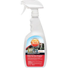 amazon com 303 multi surface cleaner spray all purpose cleaner