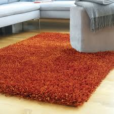 Cheap Shag Rugs Cheap Shaggy Rugs To Clear