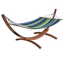 hammocks u0026 accessories hammock with stand kmart