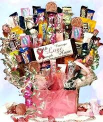 gift basket ideas for raffle raffle gift basket ideas baby shower gift ideas
