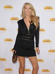 christie brinkley christie brinkley s ageless