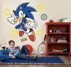 sonic the hedgehog party supplies sonic the hedgehog birthday party decoration ideas kids party