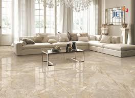 Polished Porcelain Floor Tiles Polished Porcelain Ceramic Floor Tiles 800x800 Jet Granito Pvt