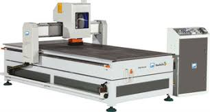 wood sculpting machine cnc wood carving machine buy cnc woodworking machine india