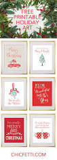 Wall Art by Best 25 Christmas Wall Art Ideas Only On Pinterest Christmas
