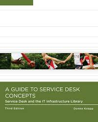 cheap service desk itil find service desk itil deals on line at