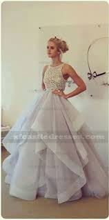 original and cheap ball gown wedding dresses fast delivery great