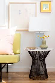Kitchen Furniture Toronto 187 Home Design 187 Best Images About Pastels Interior Inspiration On Pinterest