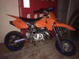 motocross bikes for sale in kent ktm 50cc kids motocross offroad in rochester kent gumtree