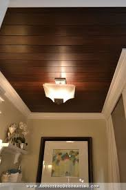 Bathroom Ceilings Ideas Bathroom Ceiling Ideas Best 25 Bathroom Ceilings Ideas On