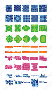 102 best cricut cartridge collection images on pinterest cricut