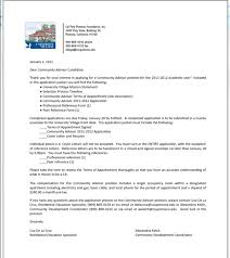 Paraprofessional Job Description For Resume by Letter Of Recommendation For Paraprofessional Special Education