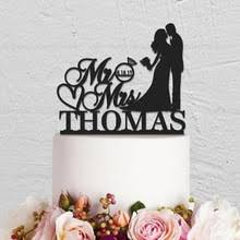 popular diamond cake topper buy cheap diamond cake topper lots