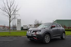 nissan juke new price nissan juke review driver u0027s edition