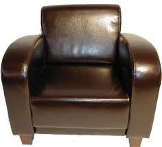 Cheap Leather Armchairs Uk Sofas Direct Italian Leather Sofas Classic Designer Sofas