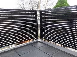 adorable cool wonderful nice fantastic horizontal deck railing