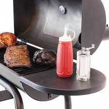 Char Broil Patio Bistro Electric Grill Review by Char Broil American Gourmet Offset Smoker Char Grills