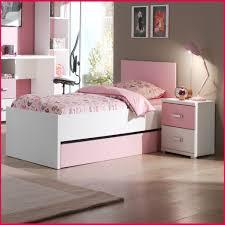 chambre fille conforama chambre a coucher conforama