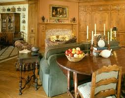 Best Dens Images On Pinterest Living Spaces Country Family - Country family rooms