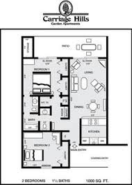 Small Condo Floor Plans High Rise Condo Floor Plans Live At The Landmark Future Home