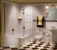 model bathrooms model bathroom designs complete ideas exle