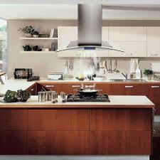 Island Hoods Kitchen Island Range Hoods Range Hoods The Home Depot