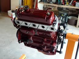engine 3 jpg