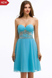 homecoming dresses stores formal gowns homecoming snowyprom