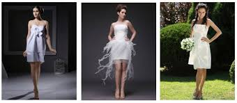 light in the box shopping mini wedding dress shopping guide to help you find best suppliers